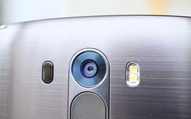 G3 LG phone specifications and price in Nairobi