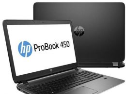 cheap laptops in mombasa kisumu and nairobi kenya
