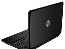 laptops for sale in kenya