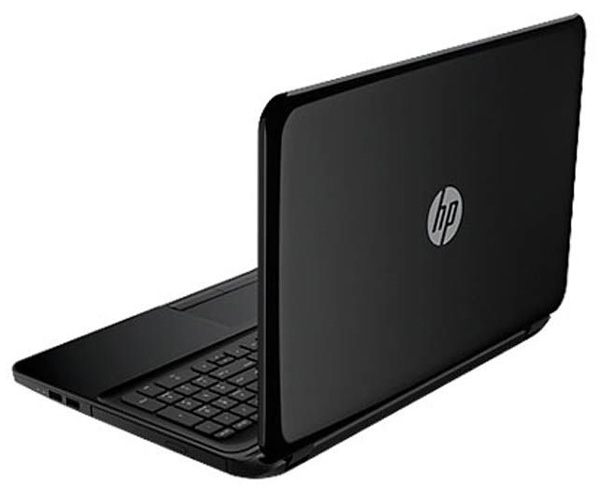 Hp 250g5 W4n06ea 15 6 Intel Core I3 500gb Hdd 4gb Ram No