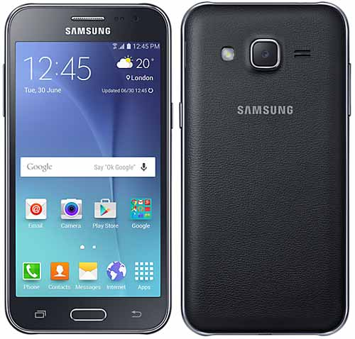 samsung galaxy phone price list in kenya and specs 2018