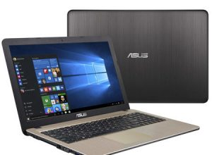 laptop best prices and offers in kenya