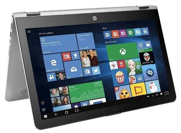 hp m6 x360 price in the coutry