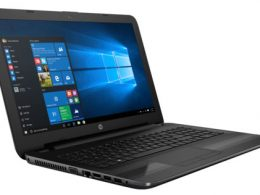 250 g price hap laptop in kenya