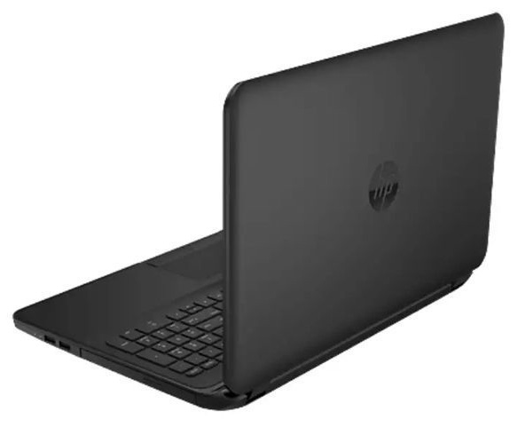 laptops in kenya and their prices.