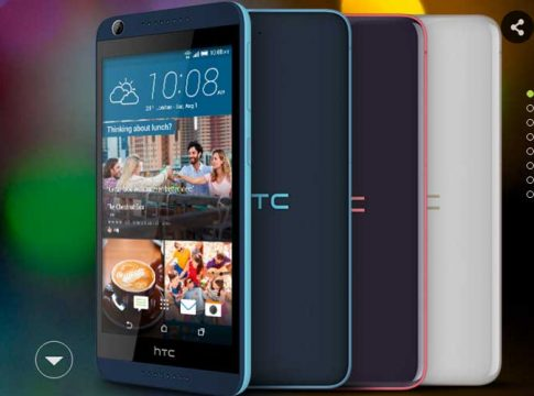 htc desire 626g+ price review and specifications in Kenya