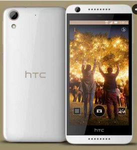 best htc phones