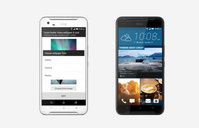 htc one x9 specs review and price