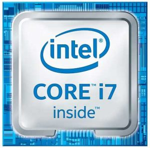 intel core i7 lapi