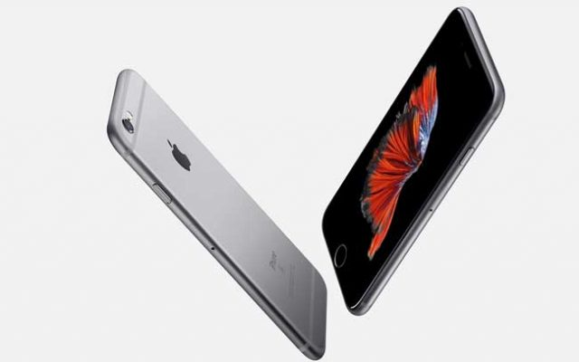 buying iphone guide in Kenya