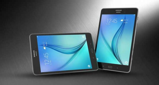 samsung galaxy tab a price in kenya