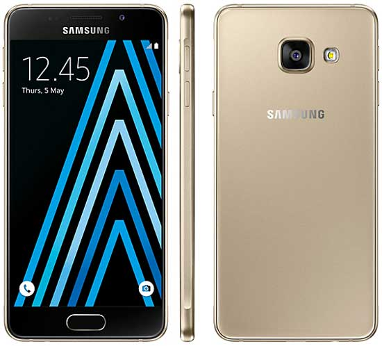 galaxy phones a3 best price and offers in kenya