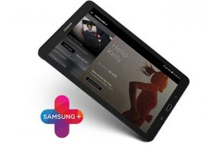 buying guide of samsung tablets in kenya