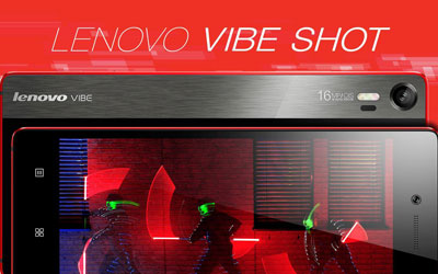 buying guide for the lenovo vibe shot price review and specs rh kenyaprice com used lenovo buying guide lenovo thinkpad used buying guide