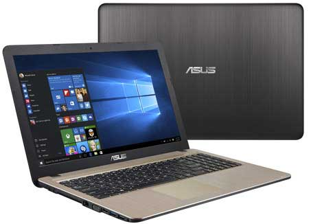 ASUS laptop price list in Kenya at Jumia