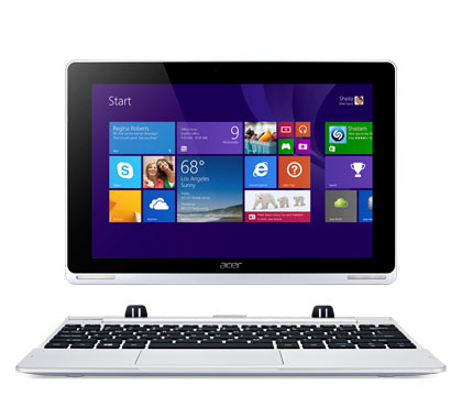 cheap mini laptops in nairobi kenya