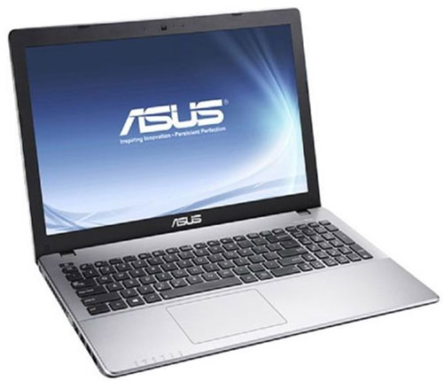 dealers of ASUS laptops in Kenya