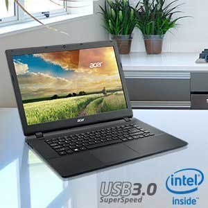 Acer Aspire Laptops in Kenya and Price list (2020 ...