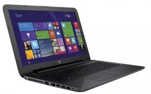 laptops on sale in kenya