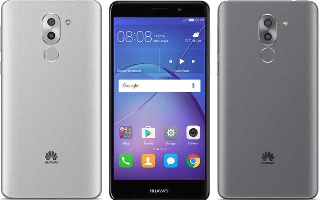 Huawei GR5 2016 Smartphone Review smartphone review - AVID ...