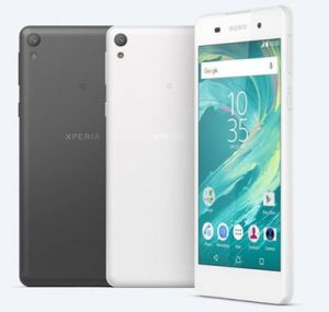 xperia phone prices in kisumu and mombasa