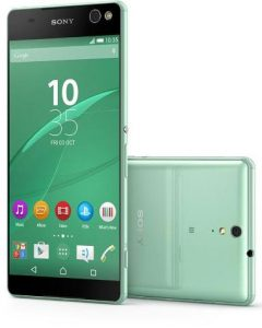 neue universale sony xperia price in kenya shillings meet new client