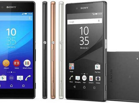 Sony Xperia Smartphone price list specifications and review in Kenya