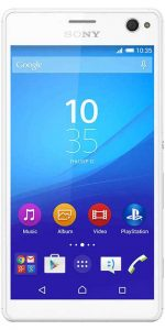 cheap sony phones in nairobi and nakuru