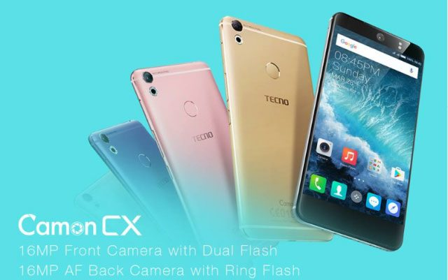 specifications price review