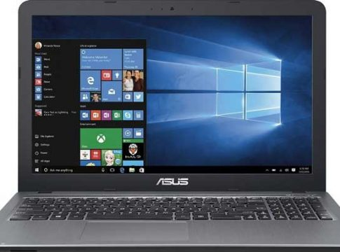 asus laptop price list in kenya