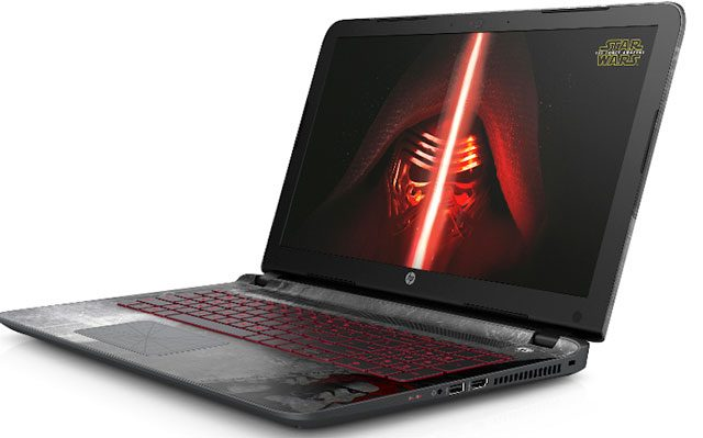 Best Gaming Laptops In Kenya 2019 Buying Guides Specs Product