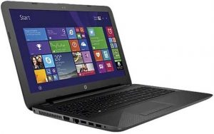 Affordable and cheap HP Laptops in Kenya