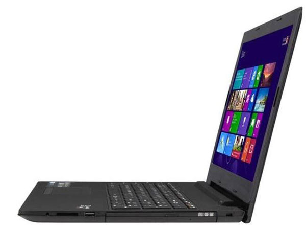 Lenovo Laptops Prices in Kenya 2019 | Buying Guides, Specs, Product