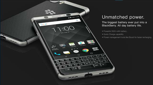 Black Keyone Jumia Kenya Price