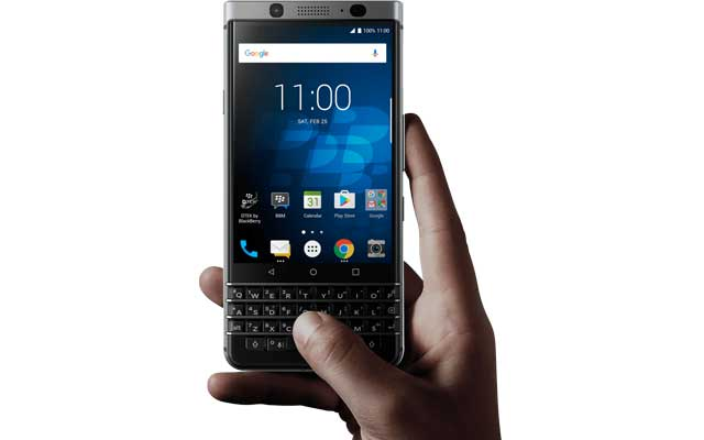Keyone Jumia Price