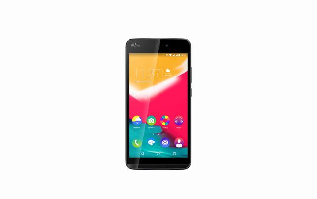 Black wiko rainbow jam price kenya