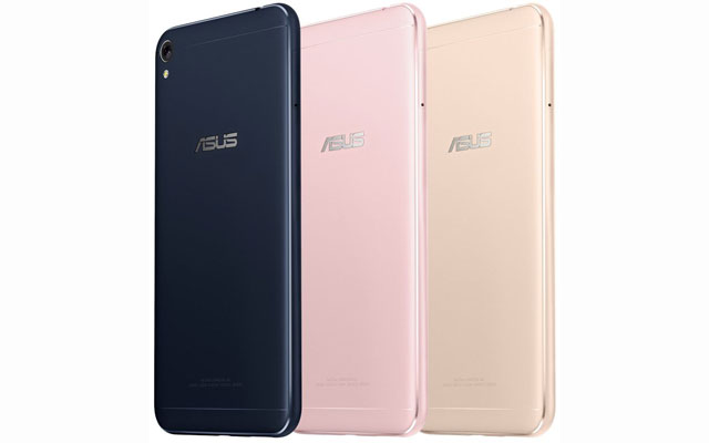 ASUS-ZENFONE-BACK-VIEW