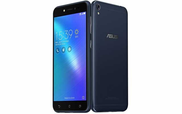 ASUS ZENFONE PRICE IN KENYA