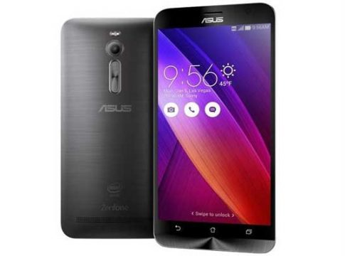 Asus Zenfone 2 price & specifications