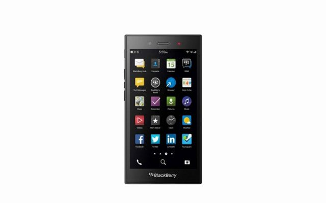 Blackberry Z3 Price specs in Kenya nairobi