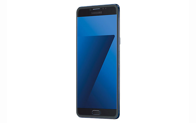 Buy Samsung Galaxy C7 Pro in Kenya