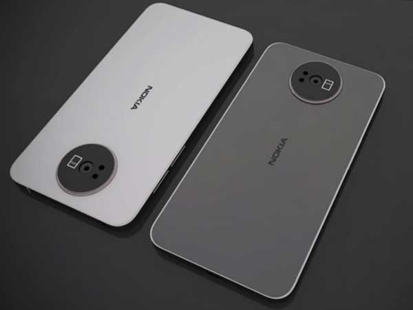 Nokia 8 Specs Price in Kenya