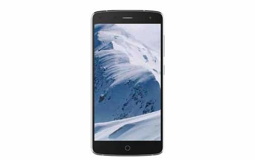 alcatel flash 2017 specifactions price kenya