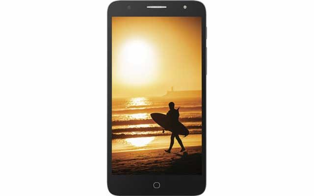 alcatel pop4.4-price-specifications