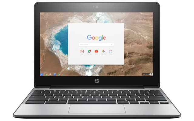 hp-chromebook-11-g5-in-Kenya