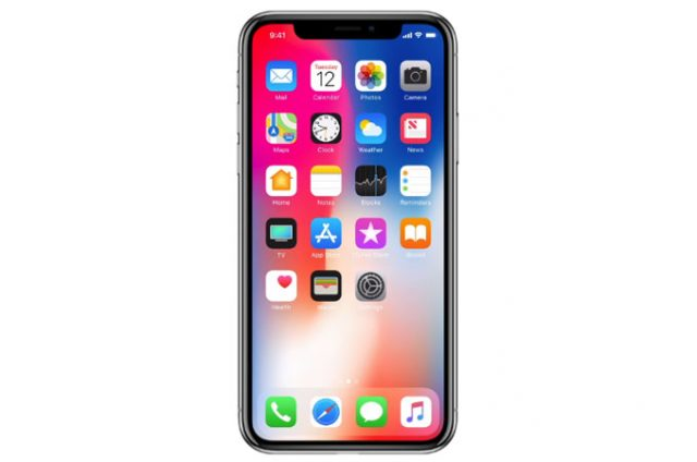 iPhone X Specifications Price in Kenya