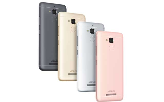asus zenfone 3 max buying guides specs product reviews prices in kenya. Black Bedroom Furniture Sets. Home Design Ideas