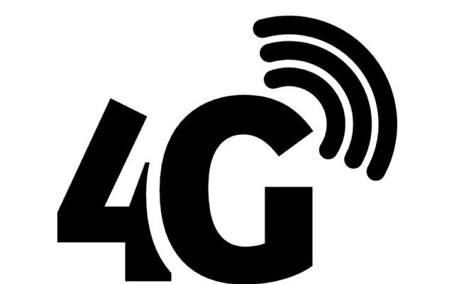 4G Phones under 10000 in Kenya
