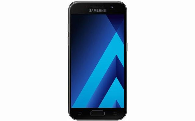 Samsung Galaxy A3 Price in Kenya