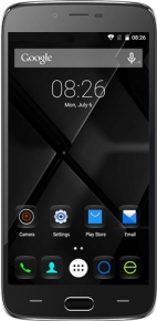 Doogee y200 jumia price and specifications